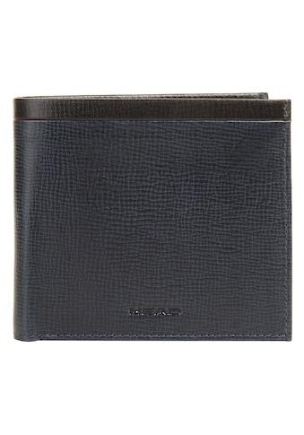 Head Brieftasche »SLIDE-RFID«, Kreditkartenfächer kaufen