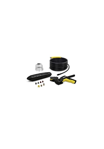 KÄRCHER Rohrreinigungspistole »PC 20« kaufen