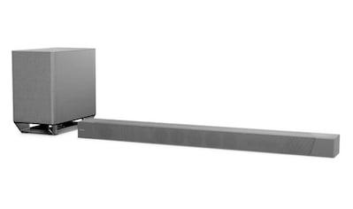 Soundbar, Sony, »HT - ST5000« kaufen