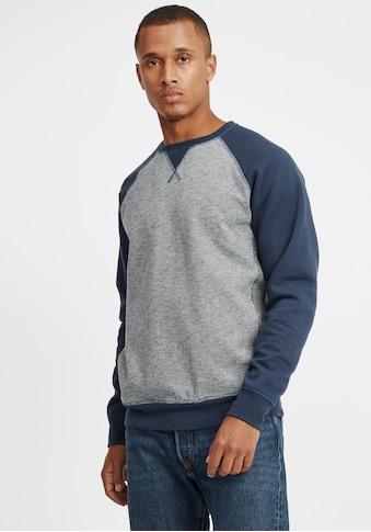 Blend Sweatshirt »Billo«, Sweatpulli kaufen