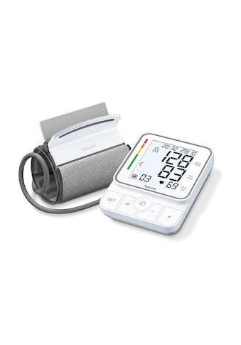 Blutdruckmessgerät, Beurer, »BM51 easyClip« kaufen