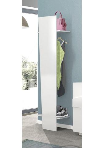 Tecnos Garderobenpaneel »Ping« kaufen