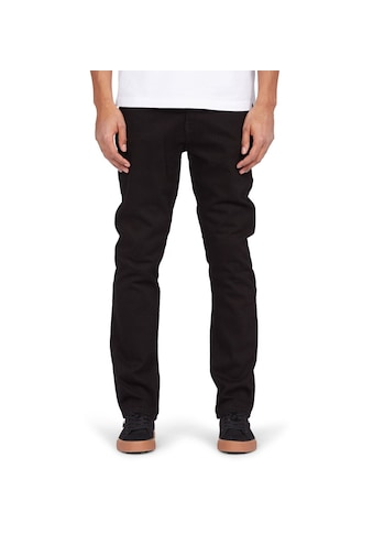 DC Shoes Straight-Jeans »Worker Straight« kaufen