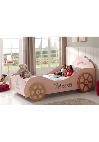 Vipack Kinderbett, mit Lattenrost kaufen