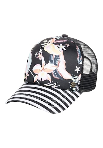Roxy Trucker Cap »Beautiful Morning« kaufen