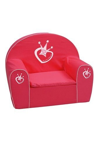 Knorrtoys® Sessel »Drixi - Little Princess« kaufen