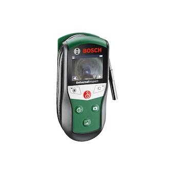 Endoskopkamera , Bosch, »Akku Universalinspect« kaufen