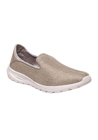 Regatta Walkingschuh »Damen Slip - On - Sneaker Lady Marine« kaufen