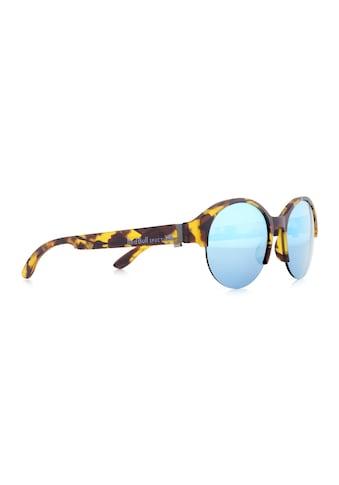Red Bull Spect Sonnenbrille »SPECT WING5« kaufen