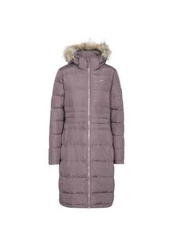 Trespass Winterjacke »Damen Daunenmantel Phyllis« kaufen