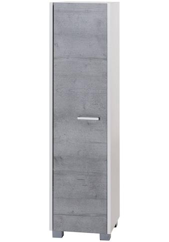 Schildmeyer Midischrank »Laif« kaufen