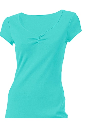 ASHLEY BROOKE by Heine Shirtkleid »Shirtkleid« kaufen