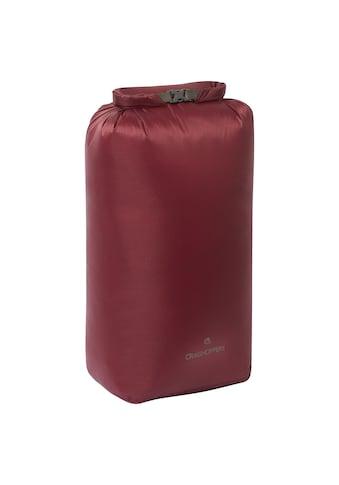 Craghoppers Drybag »Dry Bag Trockensack 25 Liter« kaufen