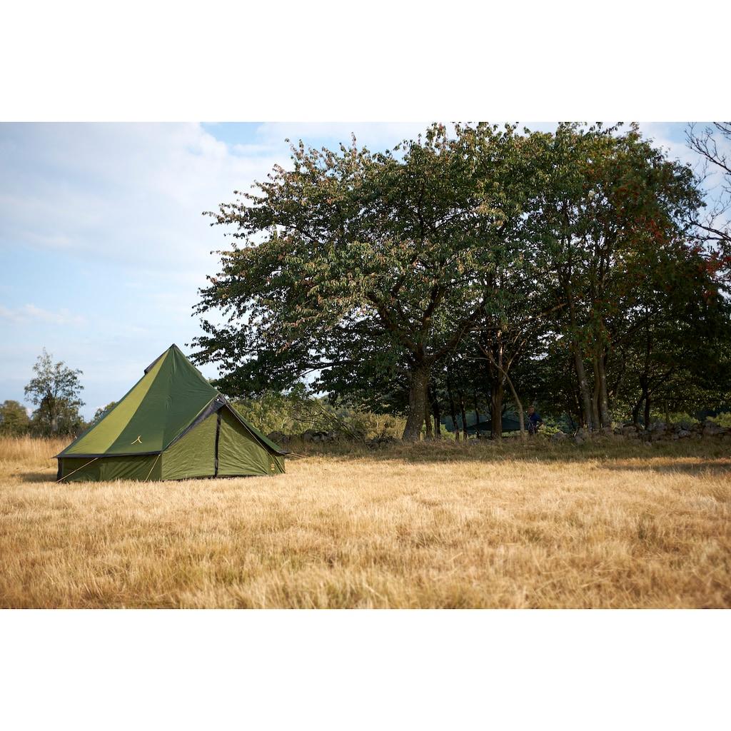 GRAND CANYON Pyramidenzelt »Indiana 8«