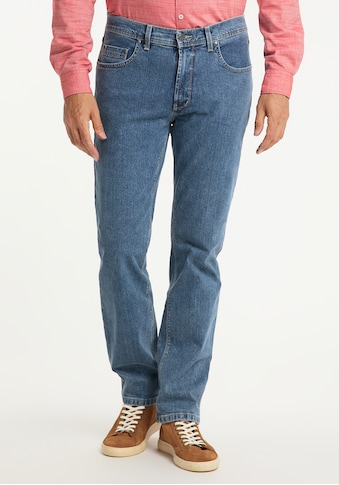 Pioneer Authentic Jeans Regular - fit - Jeans »RANDO« kaufen