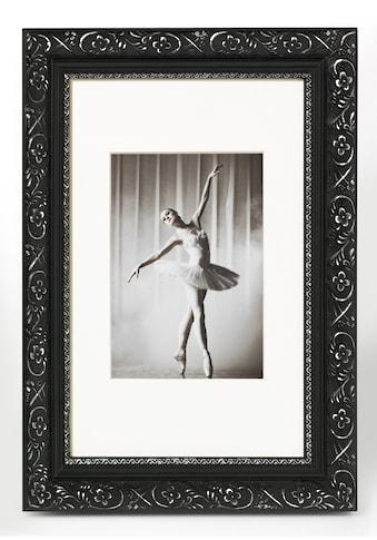 Walther Bilderrahmen »Barock«, für 2 Bilder (Set, 2 St.) kaufen