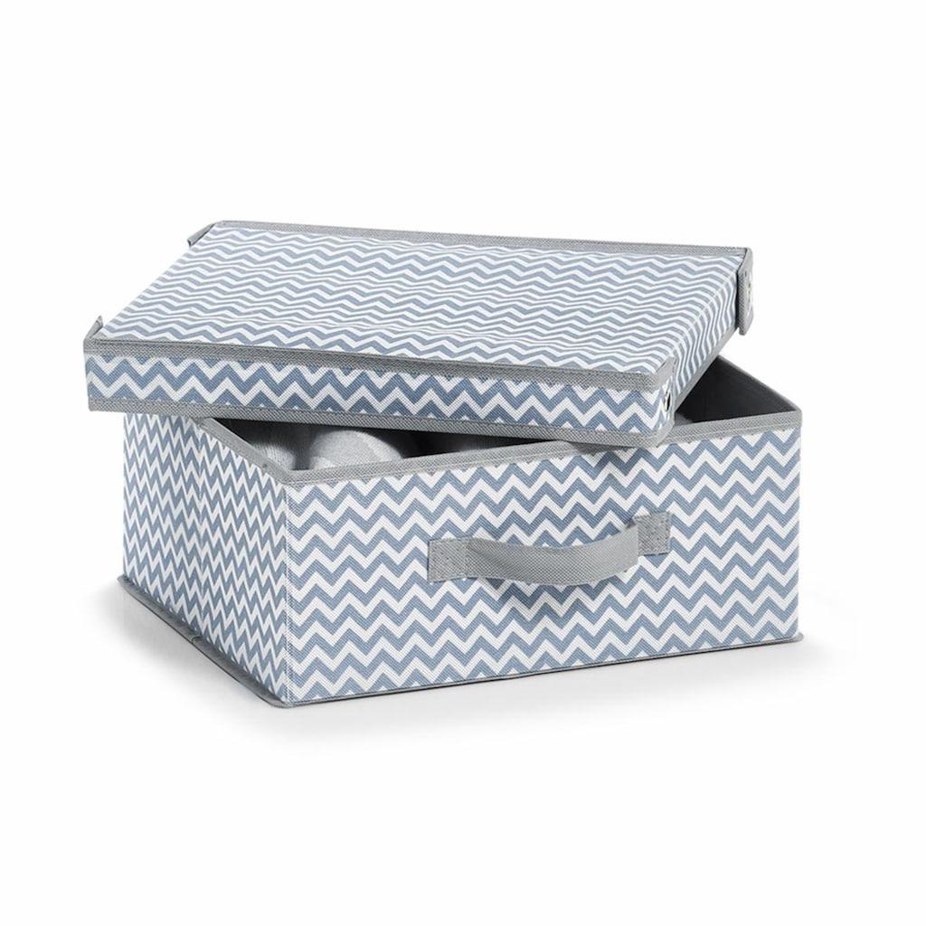 Zeller Present Aufbewahrungsbox