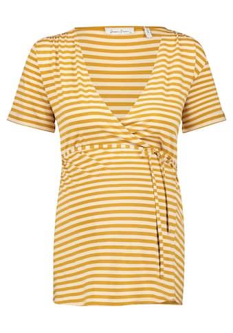 Queen Mum Still-Shirt kaufen