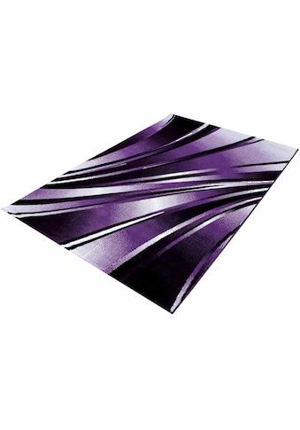 Ayyildiz Teppich »Parma 9210«, rechteckig, 9 mm Höhe, Wohnzimmer kaufen