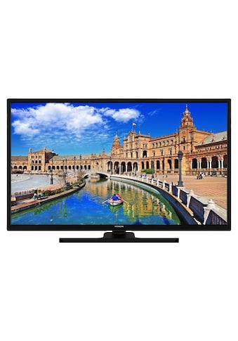 TV, Hitachi, »43HE4100« kaufen