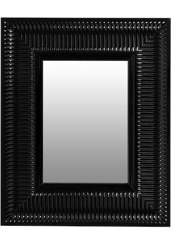 Kayoom Wandspiegel »Howard 125« ( 1 - tlg) kaufen