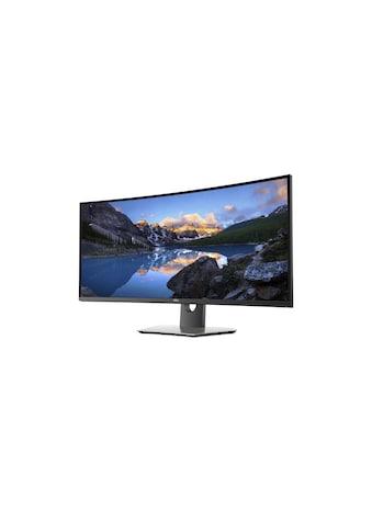 Monitor, DELL, »U3818DW« kaufen