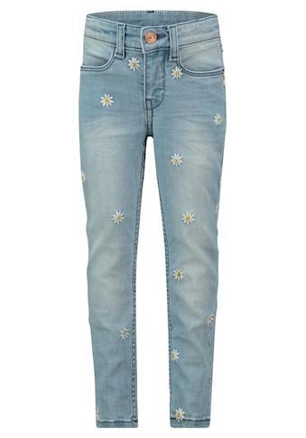 Noppies Jeans »Cupertino« kaufen