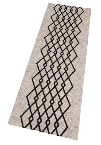 Zala Living Küchenläufer »Modern Waves«, rechteckig, 5 mm Höhe, In- und Outdoor geeignet, rutschhemmend kaufen