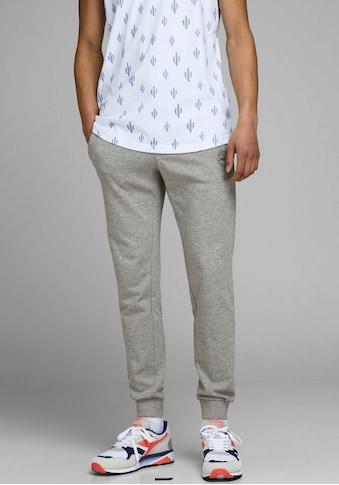 Jack & Jones Jogginghose »Gordon Shark Sweat Pants« kaufen