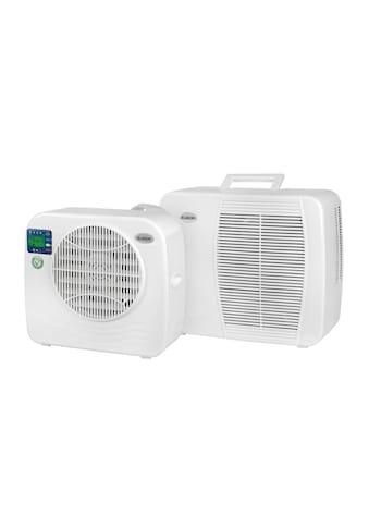 Klimagerät »AC 2401 EUROM« kaufen