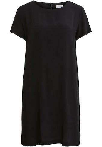 Vila Shirtkleid »VIPRIMERA« kaufen