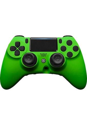 Controller, Scuf Gaming, »Impact  -  Green Hulk« kaufen