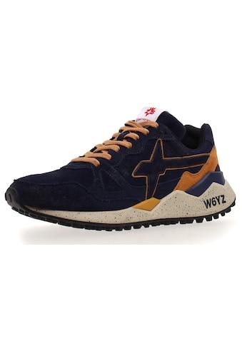 W6YZ Sneaker »Wolf« kaufen