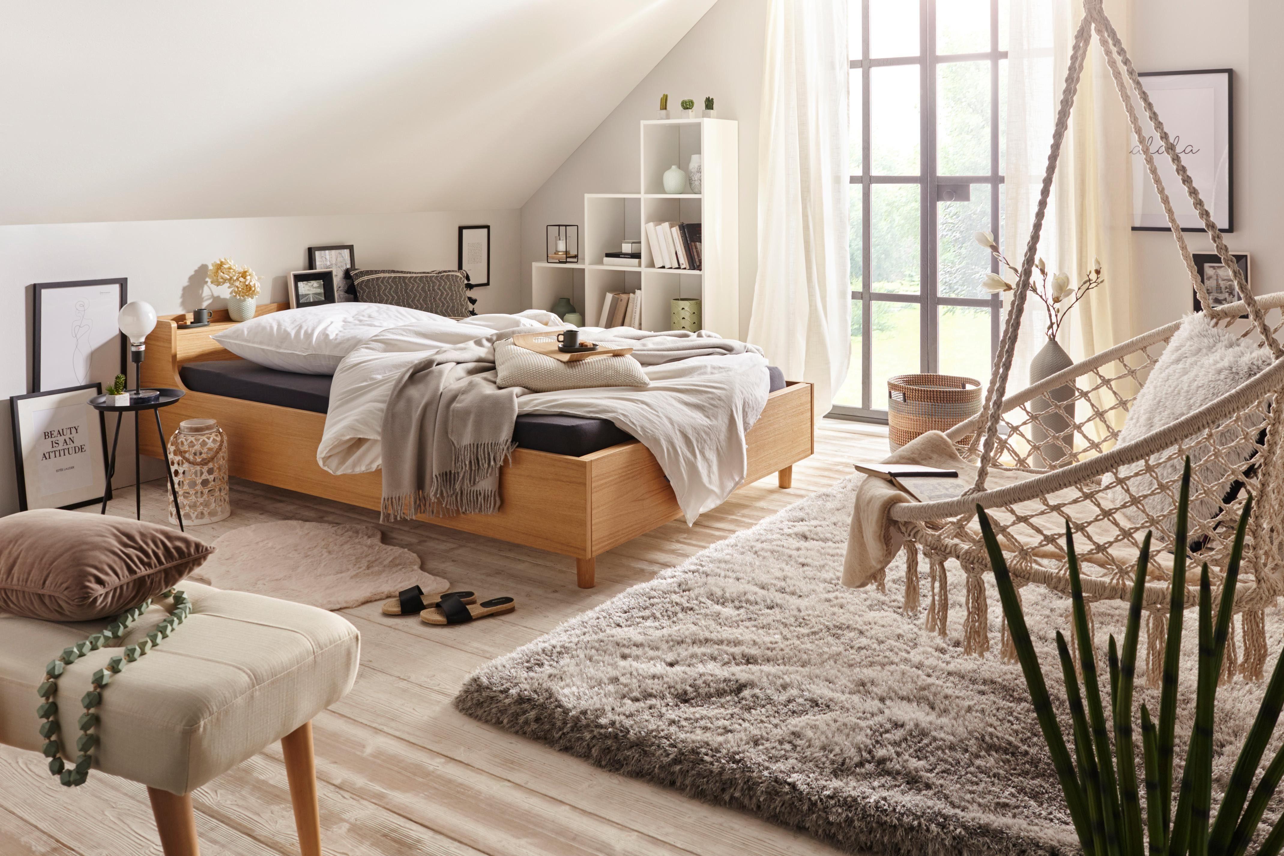 Image of andas Bett »Bechenham«