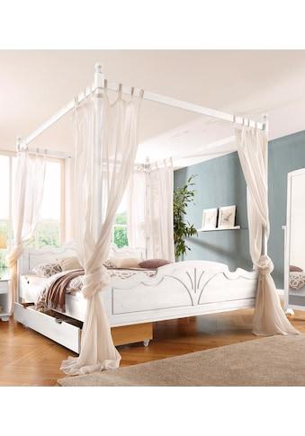 Home affaire Bettaufsatz »Melody« kaufen