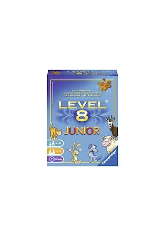 Ravensburger Spiel »Level 8 - «Junior»« kaufen