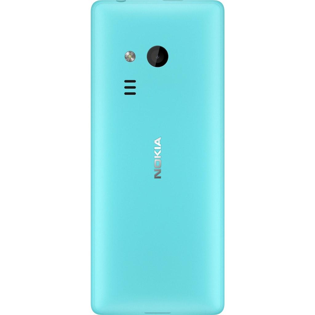 Nokia Handy »216 - DualSIM«