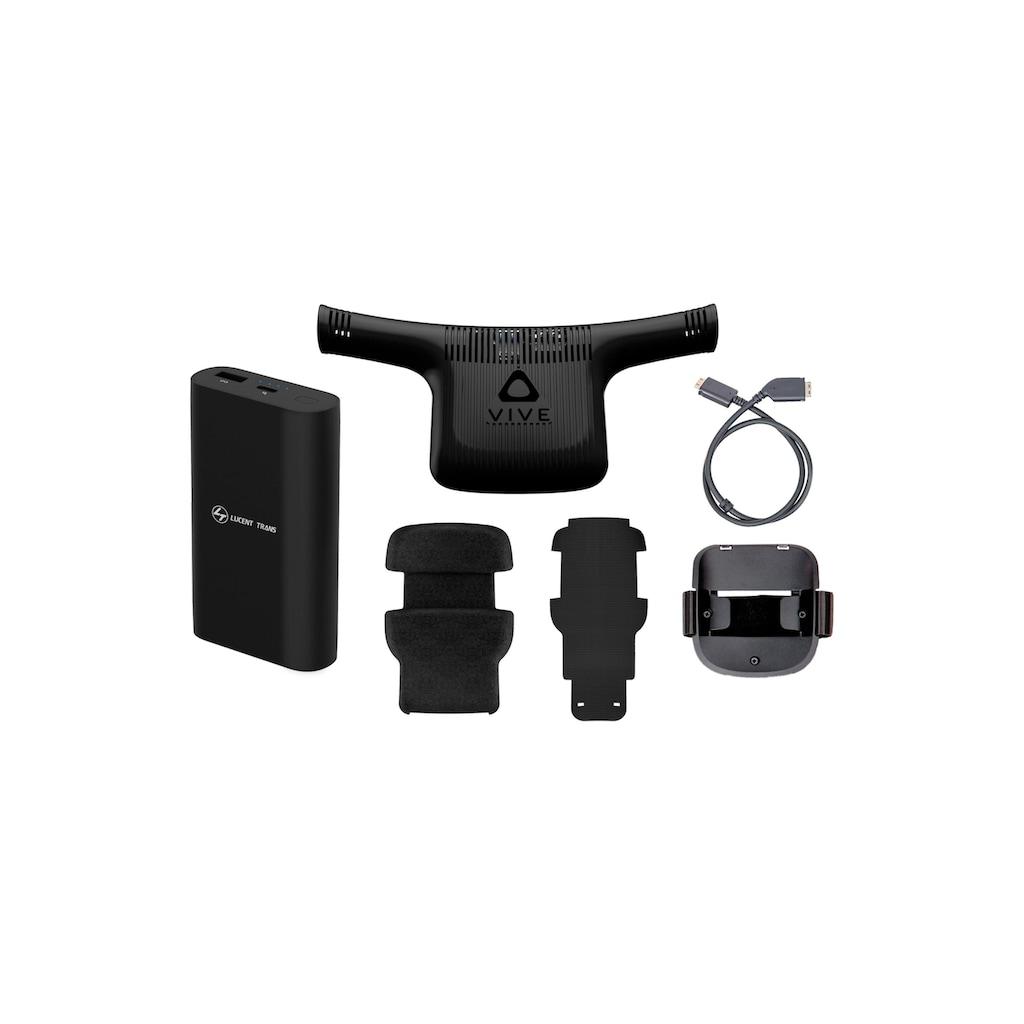 HTC Gaming-Adapter »Vive Wireless Adapter Komplettset«