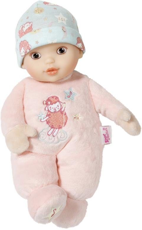 """Image of Baby Annabell Babypuppe """"Baby Annabell® Sleep Well for babies"""""""