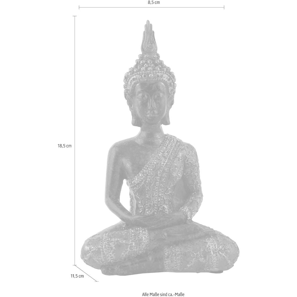 pajoma Buddhafigur »Revata«