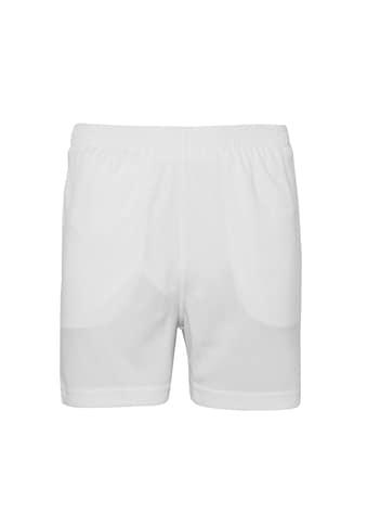 AWDIS Shorts »Just Cool Kinder Sport« kaufen
