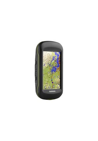 Garmin Outdoor-Navigationsgerät kaufen