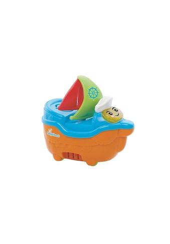 Vtech® Badespielzeug kaufen