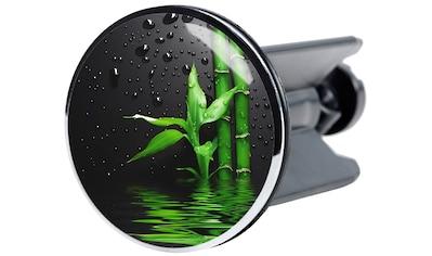 Sanilo Waschbeckenstöpsel »Virella«, Ø 4 cm kaufen