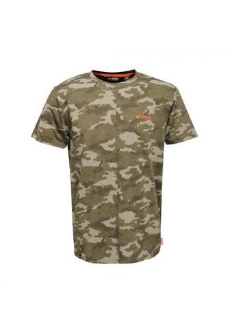 Regatta T - Shirt »Herren Dense« kaufen