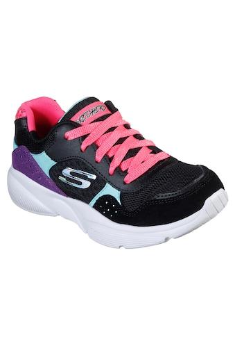 Skechers Kids Sneaker »Meridian« kaufen