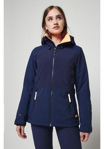 O'Neill Skijacke »Halite« kaufen