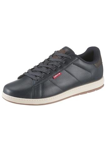 Levi's® Sneaker »Declan« kaufen