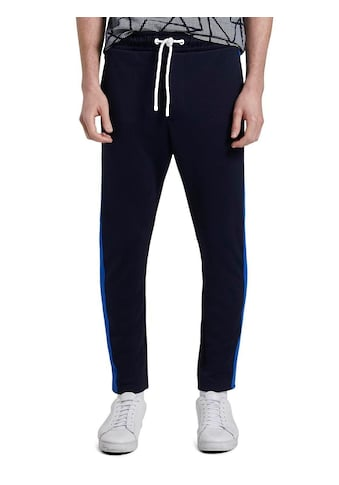 TOM TAILOR Denim Jogger Pants kaufen