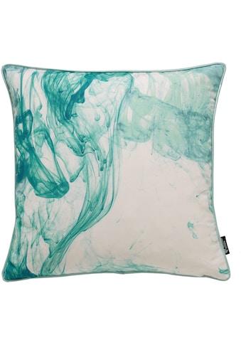 emotion textiles Kissenhülle »Storm of Colours« kaufen